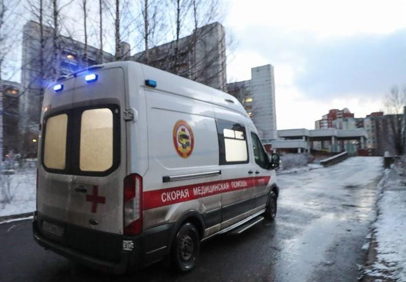 کرونا در روسیه| 36 هزار مورد مرگ و بیش از 72.4 میلیون آزمایش