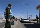 همراهی مردم خراسان جنوبی در شکست کرونا/ همدلی مردم و مسئولان در اجرای محدودیتها