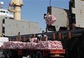 روند ترخیص 24هزار تن برنج رسوبی از گمرک بوشهر سرعت گرفت/ ترخیص بیش از 10هزار تن در هفته جاری