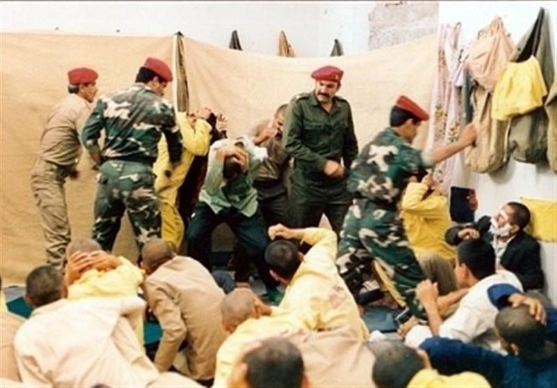 چله عزت| حال و هوای دهه فجر در اردوگاههای بعثی چگونه بود؟/ خطری که از بیخ گوش اسرا گذشت