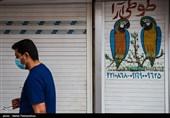 معاون استاندار قزوین: مردم از اجرای طرح هوشمند محدودیتهای کرونایی استقبال ویژهای داشتهاند