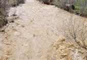 گفتگو| آغاز اقدامات پیشگیرانه سیلاب احتمالی/ چه مناطقی از کشور درگیر سیلاب خواهند شد؟