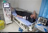 رنج بیماران خاص در استان خراسان جنوبی پایان ندارد/هزینههای سنگین درمان بر دوش این بیماران