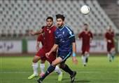 لیگ برتر فوتبال  پیکان در بازی 2 روزه 3 امتیاز از شهر خودرو گرفت