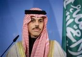 عربستان: برجام مُرده است/ ریاض باید بخشی از هرگونه توافق آتی با ایران باشد