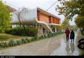 کاهش 40 درصدی بارشهای فارس؛ سامانه بارشی جدید استان را در برمیگیرد