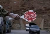 تردد قزوینیها با پلاکهای غیربومی در سطح استان بلامانع است