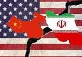 یادداشت اقتصادی|تفاهمنامه 25 ساله با چین؛ فرصتها و چالشها در تجارت خارجی ایران