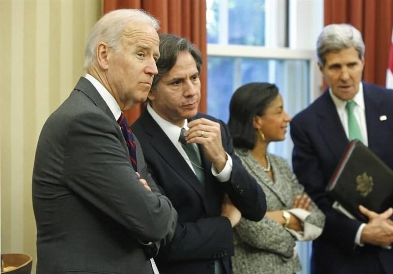گرایش بایدن به سمت رادیکالترین دیپلماتهای دموکرات/ تیم سیاست خارجه بایدن چه خصوصیاتی دارند؟