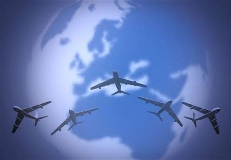 روسیه: تا ابد برای بازگشت آمریکا به پیمان آسمان باز صبر نمیکنیم