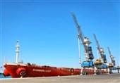 بهرهبرداری از 1400 میلیارد تومان پروژه زیربنایی در پایتخت دریایی ایران