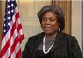 دیپلمات ارشد آمریکایی خواستار گفتوگوی پایدار و اساسی با کره شمالی شد