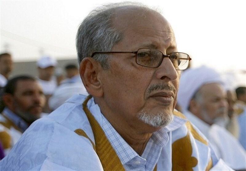 درگذشت رئیس جمهور اسبق موریتانی/ اعلام سه روز عزای عمومی