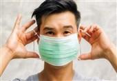 پیشگیری از کرونا با استفاده از 2 ماسک بیشتر است؟