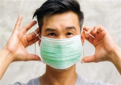 پیشگیری از کرونا با استفاده از ۲ ماسک بیشتر است؟