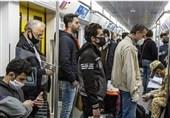 واکنش سخنگوی شورای شهر تهران به پیشنهاد افزایش قیمت بلیت مترو تا 5 هزار تومان