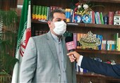 هشدار دادستان شهرستان پردیس برای تهدیدکنندگان بهداشت عمومی؛ حبس در انتظار تهدیدکنندگان