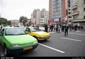 مبتلایان به کرونا در استان کرمانشاه از طریق شبکههای مختلف ارتباطی رصد میشوند