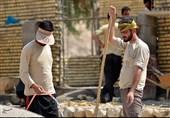 53 پروژه محرومیتزدایی از سوی بسیج سازندگی در استان اصفهان به بهرهبرداری رسید