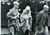 تاریخ فرانسه؛ قتل 10 میلیون مسلمان فقط در الجزایر! + تصاویر