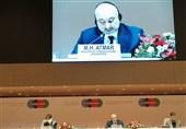 حنیف اتمر: برای عدم شکست توافق صلح افغانستان باید از گذشته درس گرفت