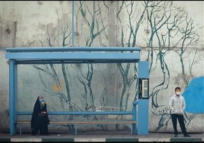 سیزده1400 | آخرین اخبار از انتخابات الکترونیکی تا ریاست جمهوری زنان