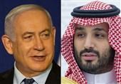 واکاوی دیدار بن سلمان و نتانیاهو-1؛ اسباب و دلایل