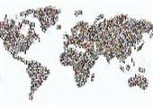 رشد جمعیت جهان در سال 2100 متوقف میشود!