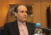 اختصاصی|21 مدیر بورسی صلب صلاحیت شدند/ احراز تخلف 189 مدیری که زیر بار مصوبه بازارگردانی نرفتند