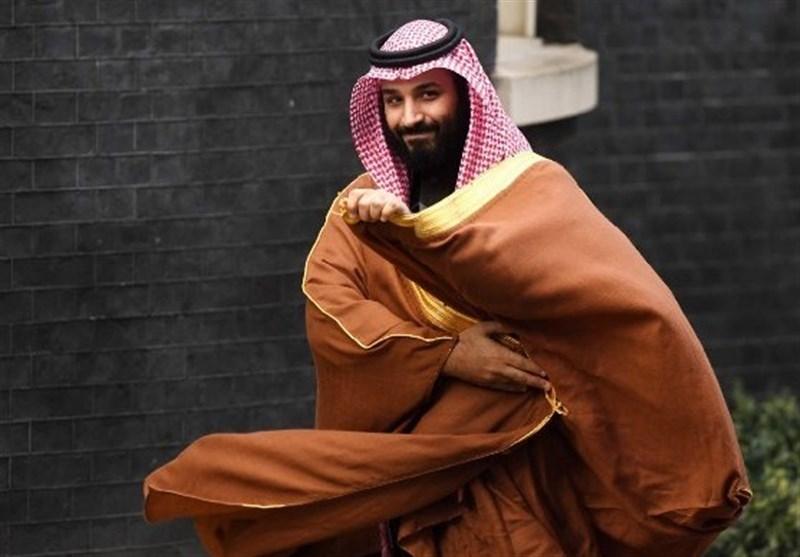 خودکشی سیاسی عربستان؛ 4 عقوبت رابطه علنی با تلآویو برای ریاض