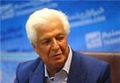 پدر صنعت قطعهسازی ایران: رئیسی صنعت را احیا میکند