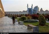 3 طرح غربالگری در کنار محدودیتهای کرونایی در اصفهان اجرا می شود