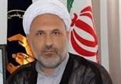 مدیرکل امداد مازندران: معوقات تسهیلات مسکن مددجویان مناطق محروم استان پرداخت میشود