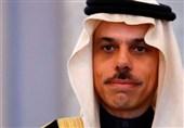"""واکنش عربستان سعودی به تحولات تونس/گفتوگوی تلفنی وزیر خارجه آمریکا با """"قیس سعید"""""""