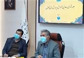 تسهیلات قرضالحسنه برای ساخت مسکن فرهنگیان در استان گلستان پرداخت میشود