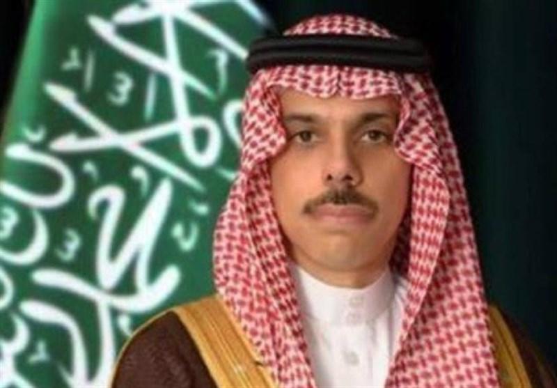 نخستین واکنش عربستان به پیروزی آیتالله رئیسی در انتخابات ایران