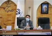 استاندار کرمان: قرارگاه سازندگی خاتم با احساس مسئولیت در مسائل حیاتی و مناطق محروم کشور کار میکند
