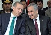 گزارش| حمله به مشاور عالی اردوغان؛ حذف چهرههای منتقد معتدل رویه شده است؟