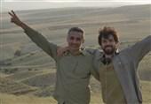 مستندی که تولیدش 9 سال طول کشید/ «هوبره» هشداری درباره قاچاق پرنده نادر ایرانی به کشورهای عربی
