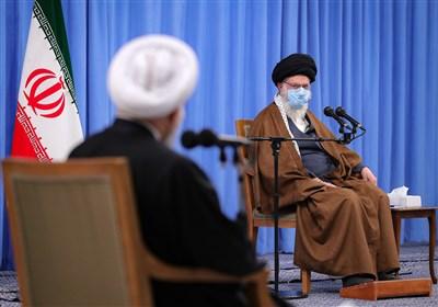 ۱۰ نکته از سخنان امام خامنهای| از راه علاج تحریمها تا لزوم حمایت جدی از اقشار ضعیف