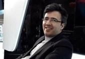 گفتگوی رایزن سابق بازرگانی ایران در ارمنستان با تسنیم|2مزیت توافق قرهباغ برای توسعه تجارت ایران با ارمنستان/احتمال حذف درآمد ترانزیتی ایران به آذربایجان
