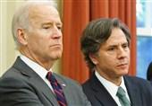اولین اظهارنظر «بایدن» و «بلینکن» در رابطه با حمله آمریکا به مرز عراق-سوریه