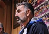 اعلام زمان نشست خبری مربیان در هفته پنجم لیگ برتر فوتبال