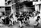 حماسه خونین 5 آذر 57 مردم گرگان نقطه عطفی در تاریخ انقلاب است/سند جنایت رژیم پهلوی علیه انقلابیون