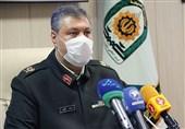 """""""کویت"""" مقصد ترانزیت بخش عمدهای از مواد مخدر مکشوفه توسط ایران"""