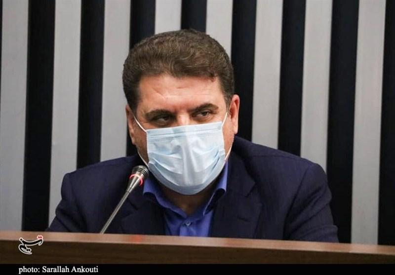 استاندار کرمان: مدیران استان مقصر پایین بودن رتبه کسب و کار استان هستند