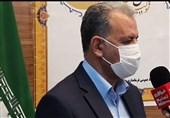 """طرح خانه به خانه مقابله با کرونا به نام """"شهید سلیمانی"""" در پردیس اجرا می شود"""