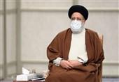 پیام تسلیت رئیسی در پی ترور فخریزاده: شهادت او رونقبخش فعالیتهای علمی کشور میشود