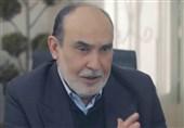 الممثل جان قسیس: قسم الشهید سلیمانی یُعطی بُعدًا وجدانیًّا عمیقًا لمهرجان المقاومة