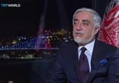 پذیرش تلویحی عبدالله با راهحل تشکیل دولت موقت در افغانستان